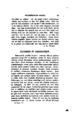 Zeitschrift fuer deutsche Mythologie und Sittenkunde - Band IV Seite 095.png