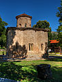 Zemen Monastery TB (5).jpg