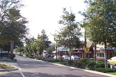 Zephyrhills Downtown Historic District.jpg