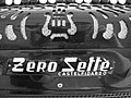 Zero Sette accordion logo.jpg
