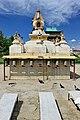 Zespół klasztoru Gandan (05).jpg