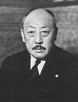 Zhang Jinghui2.JPG