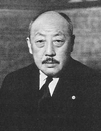 Zhang Jinghui2