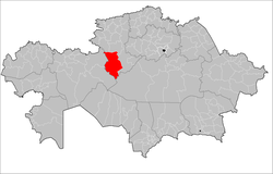 Zhangeldi District Kazakhstan.png
