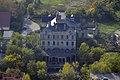Zichy-kastély, Somlószőlős.jpg