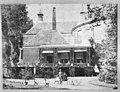 Zijgevel, 1866 - Baarn - 20027128 - RCE.jpg