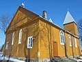 Zilinai church3.jpg