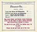 Zimmerschild-Austria-Classic-Hotel-Wien-Vienna 01.jpg