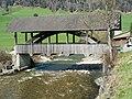 Zinggen Holzbrücke Kleine Emme Hasle LU 20170330-jag9889.jpg