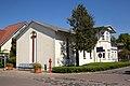 Zingst Katholische Kirche.jpg