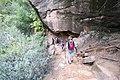 Zion National Park (15130615620).jpg