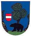 Znak obce Louňovice pod Blaníkem.jpg