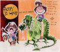 Zodiac Killer Dragon Card.pdf