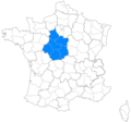 Zone Émission TNT France 3 Centre-Val de Loire.png
