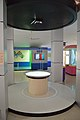 Zoom Table - Fun Science Gallery - Digha Science Centre - New Digha - East Midnapore 2015-05-02 9493.JPG