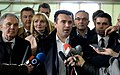 Zoran Zaev in Prilep.jpg