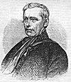 Zsarnay Lajos 1865-44.JPG