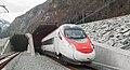 Zugsausfahrt GBT Süd-Portal.jpg