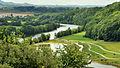 Zugwiesen - ein renaturiertes Neckarufer.jpg