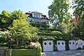 Zurich - panoramio (146).jpg