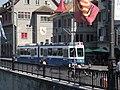 Zurich tram 2013 10.jpg