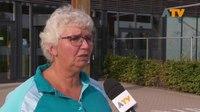 File:Zwembaden in Altena kijken terug op een topseizoen - Altena TV.webm