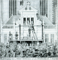 Zwolle Grote Markt Executie Albert Wetterman.PNG