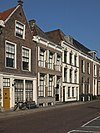 zwolle thorbeckegracht15