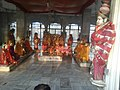 """""""Biwaha Mandap"""" Ram-Janaki Marriage Hall20150314 065843.jpg"""