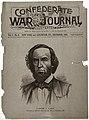"""""""Claiborne Fox Jackson, Governor of Missouri From January, 1861 to December, 1862."""".jpg"""