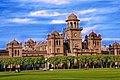 """""""Islamia College Peshawar"""".jpg"""