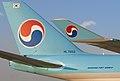 """""""Korean Air Cargo"""" (4817241182).jpg"""