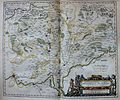 """Nova & accurata delineatio gaographica episcopatus Metensis...."" (22242230952).jpg"