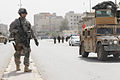 """Panthers"" patrol, police-up after improvised explosive device blast DVIDS154226.jpg"