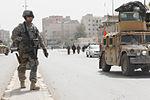 """Panthers"" patrol, police-up after improvised explosive device blast DVIDS154226.jpg"