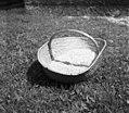 """Seu?nca"" (košarica), Malence 1956.jpg"