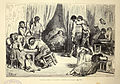 """""""Un duelo (deuil) de gitanos (faubourg de Triana)"""" (19911047176).jpg"""