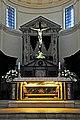 """"""" Assisi """" 0016.jpg"""