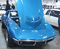 '69 Chevrolet Corvette (Toronto Spring '12 Classic Car Auction).JPG