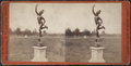 'Hollywood,' Long Branch, from Robert N. Dennis collection of stereoscopic views 5.png