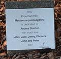 (1)Andrea Stretton Centennial Park.jpg