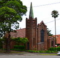 (1)Congregational Church Chatswood.jpg