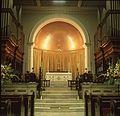(1)St James Church Sydney-2.jpg