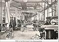 (1913) CHEMNITZ Maschinenfabrik D. Richter AG Abb.1.jpg