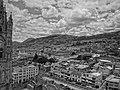 (La Basílica del Voto Nacional, Quito) pic. r.JPG