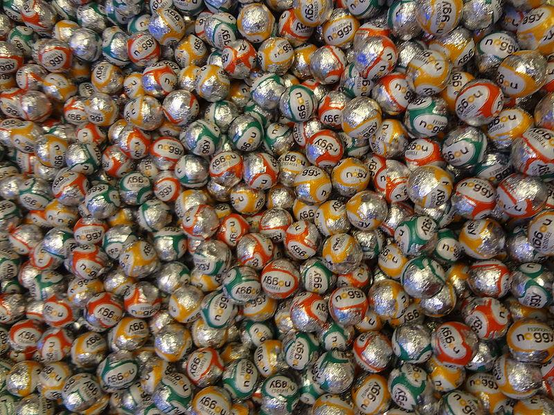 File:( Ferrero Rocher NOGGY Chocolate ).JPG