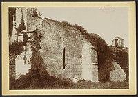 ? ruines de l'église - J-A Brutails - Université Bordeaux Montaigne - 0770.jpg
