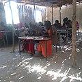 École sénégalaise.jpg