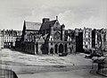 Édouard Baldus, Saint Germain l'Auxerrois - NYPL Digital Collections.jpg