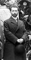 Édouard Ganche 1921.png